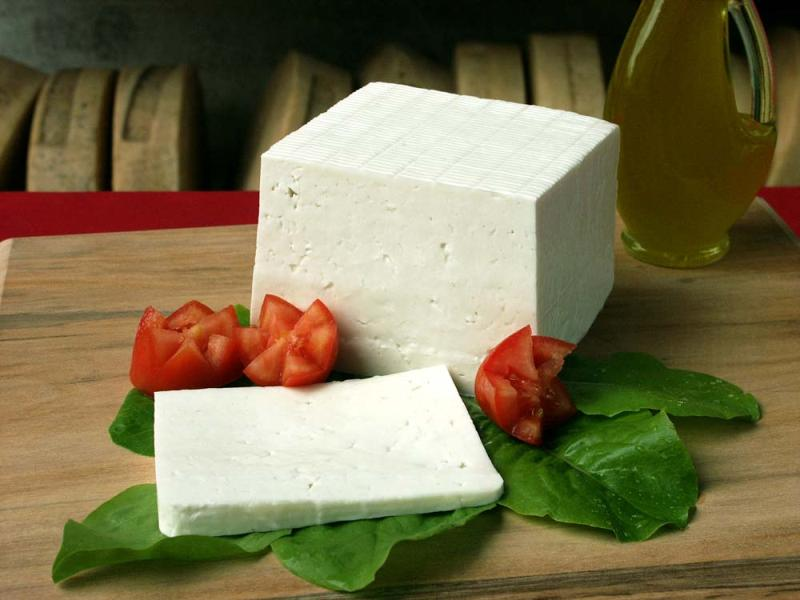 cheese-feta-milk