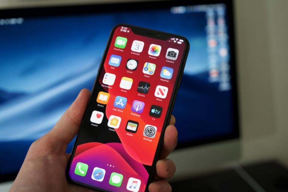 7-extra-iphone-features-with-new-ios-13