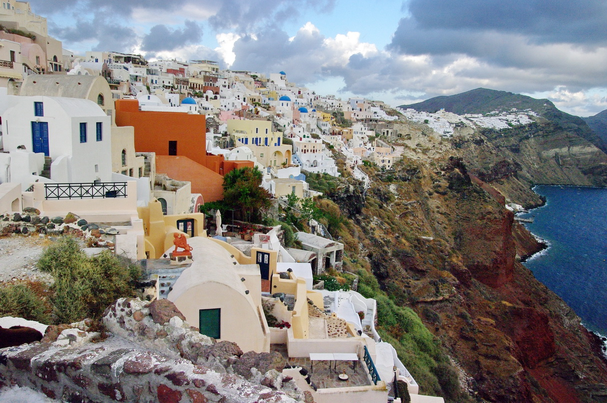 top-3-things-to-do-in-santorini